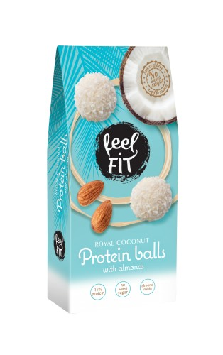 Protein Balls 63g.png
